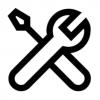 graphic-icon